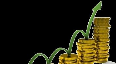 Hvordan tjener forex penge