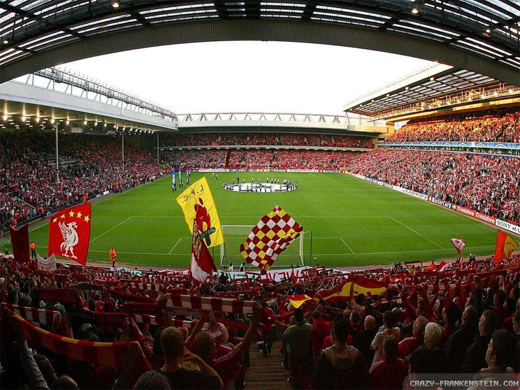 anfield-stadium-liverpool-wallpapers-1024x7681[1]
