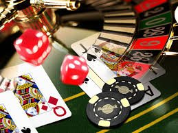 casino-roulette-games